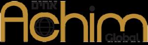 לוגו ארגון אחים