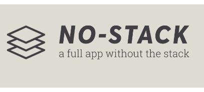 no-stack