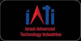 IATI_Logo