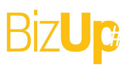 BIZUP#2